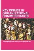 Publications Härtel, C. E. J., Kibby, L. & Pizer, M. K. (2004). Intelligent emotions management. In D. Tourish & O. Hargie (Eds.), Key Issues in Organisational Communication, pp. 130-143. New York: Routledge.
