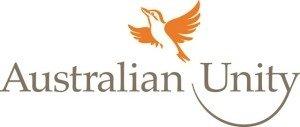 australia-unity-300