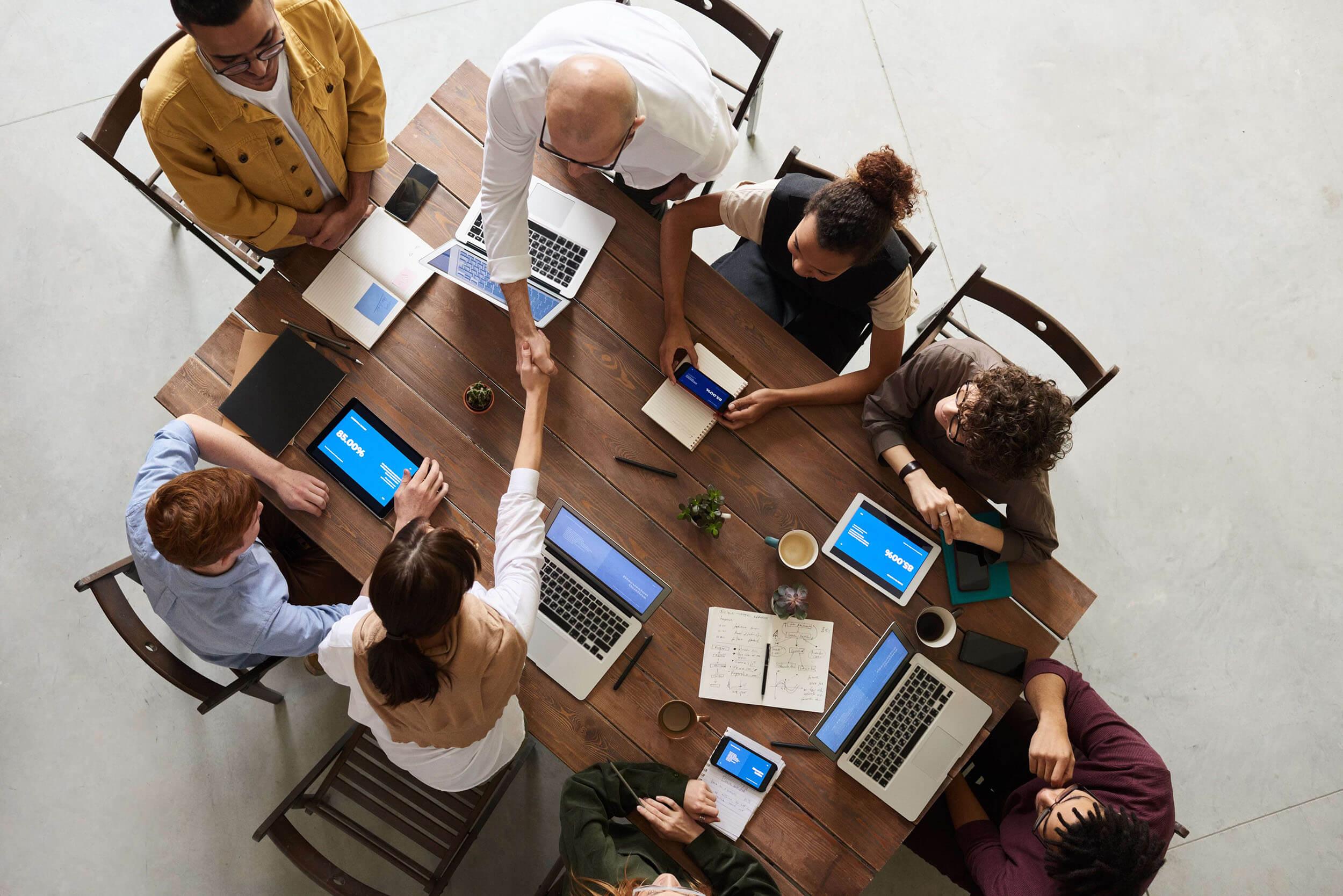Executive Coaching, Leadership Mastermind