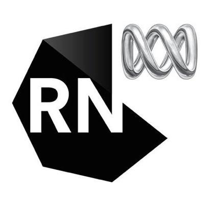 RN ABC