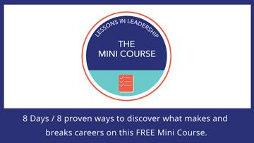 The Mini Course
